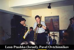 Ovchinnikov,Ptashka.JPG