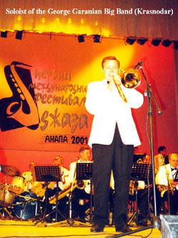 G.Garanyan Big Band.JPG