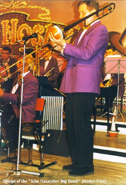 Kim Nazaretov Big Band.JPG