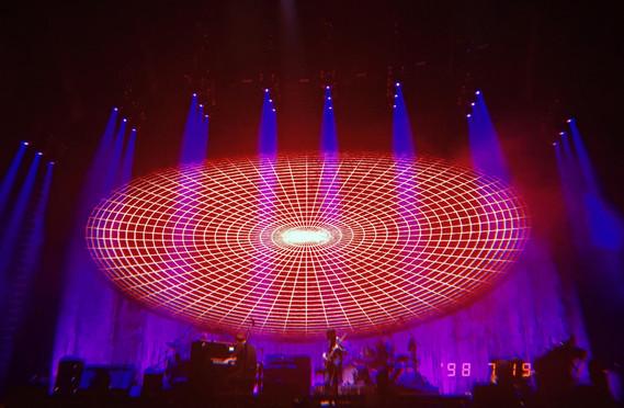 Radiohead - Toronto