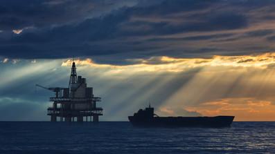 The Oil Conundrum