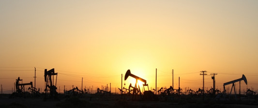 Oil: the Technical Perspective