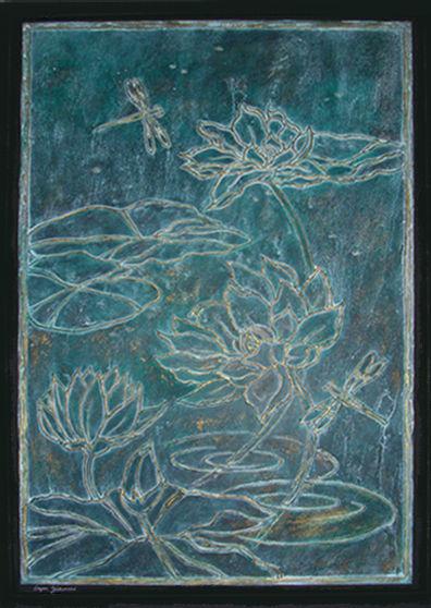 Verdigris Lily Pond.jpg