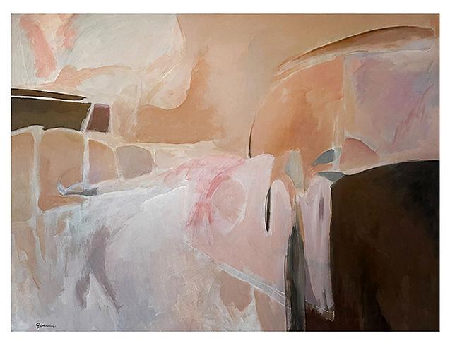 abstract #1 .jpg