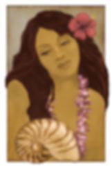 Woman with Nautilus.jpg