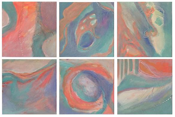 Six pastel.jpg