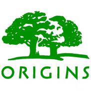 Origins-LogoOrigins-Logo.jpg