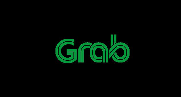 grqab-vector-logo-720x340.png