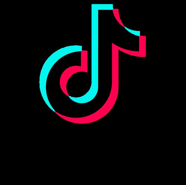 Tik-Tok-Logo.png