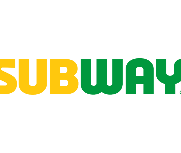 get-glimpse-subways-brand-new-logo-brand
