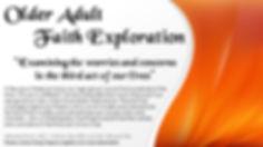 adult faith exp website.jpg