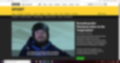 BBC feature.png