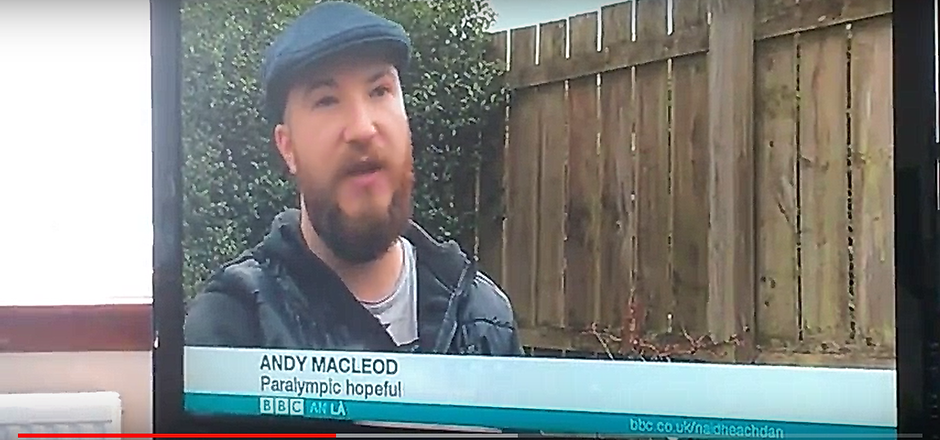BBC Alba Sports feature.png