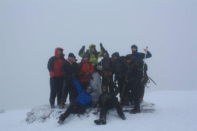 Ben Nevis within 1 year summit with friends.jpg