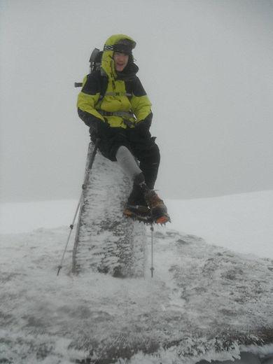 Ben Nevis within 1 year summit.jpg