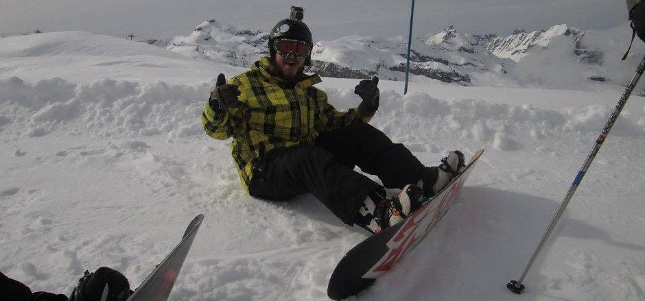 Snowboarding France.jpg