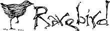 rarebird-logo-1421317757.jpg
