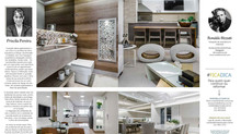 Coluna: Fotografia de Arquitetura e Interiores