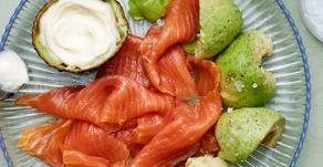 10 asiaa, jotka sinun pitää tietää ketogeenisestä dieetistä + kauppalista