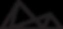 劦意,鍛造,鐵門,鍛造大門,鍛造門,鍛造窗,鍛造扶手,採光罩,扶手,鍛造樓梯,欄杆扶手,樓梯扶手,鍛造扶手欄杆,鍛造鐵窗,景觀鍛造,社區大門,復古歐式風格,鍛造庭院門,圍欄,花園景觀門,社區公寓,大廈門,欄杆,施工,安裝