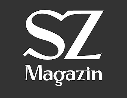 Den Danske Skole's presse debut