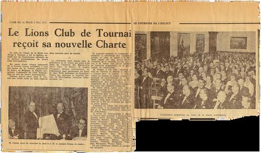 LCTC_Courrier Escaut 1et2 mai 1961.png
