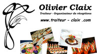 Traiteur Claix