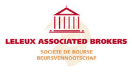 Leuleux Associated Brokers