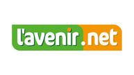 Journaux Vers L'Avenir