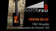 Côté Feu