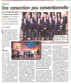20150523 Courrier Convention