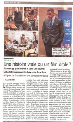 20160521_Courrier_Gala_cinéma