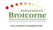 Brotcorne Assurances