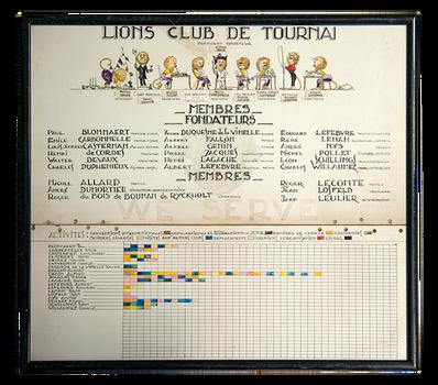 LCTC_1961_Tableau membres.png