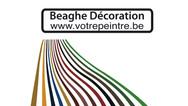 Beaghe Décoration