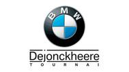 Dejonckheere Concession BMW Tournai