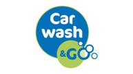 CarWash&Go