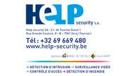 Help security