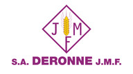 Deronne JMF