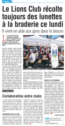 20190908-Nord-Eclair-Braderie