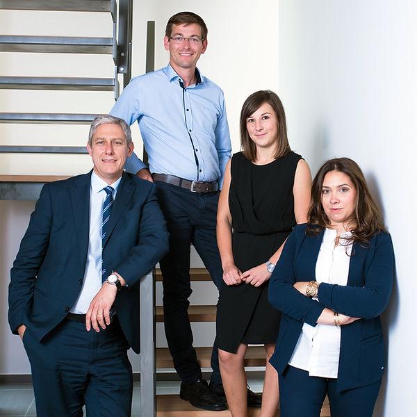 Groupe-cabinet-Beuscart-et-Wattiez-DSC_2