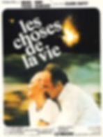 Les Choses de la vie.jpg