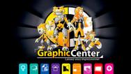 Graphiccenter