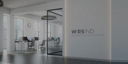 wrs_büro2,_dunkel