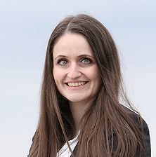 Katharina Detlefsen Kopie.jpg