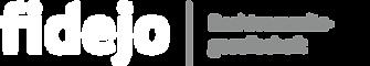 logo-weiss-neu.png