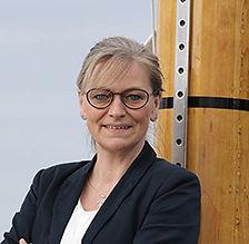 Susanne Przykopanski Kopie.jpg