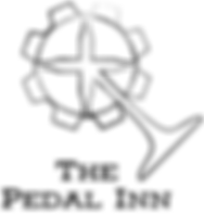 black full logo.png
