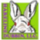 Hareline logo.jpg