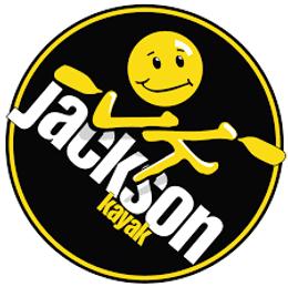 Jackson Kayak logo.png
